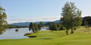 Tyrifjord @ Buskerud   Norway
