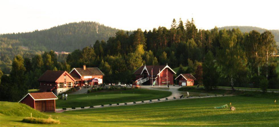Kjekstad